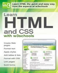 css tutorial w3schools pdf learn html and css with w3schools pdf download free