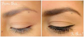 How To Fill Eyebrows Why Do So Many Women Yank Out Thier Eyebrows And Then Draw Them