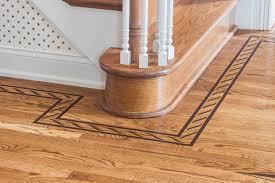 hardwood floors project gallery connor design build