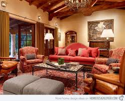 Best  Tuscan Living Rooms Ideas On Pinterest Tuscany Decor - Interior design ideas living room pictures