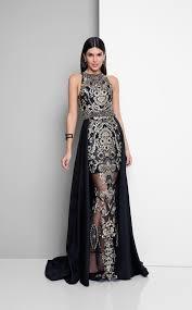 newyork dress 1712e3648 dress newyorkdress