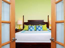 2 Bedroom Penthouse Suite Key West Hotel Suites Key West Penthouse Suite Ocean Key Resort