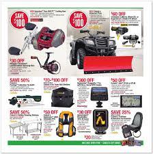 garmin black friday deals cabela u0027s black friday ads sales deals 2016 2017 couponshy com