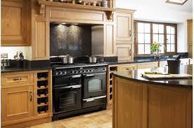 cuisson cuisine cuisine cuisine piano cuisson cuisine design et d coration photos