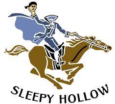 2013 williamson cup u2013 sleepy hollow cc profile