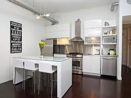 modern kitchen chair kitchen kitchen bar table and 6 kitchen cozy image of modern u