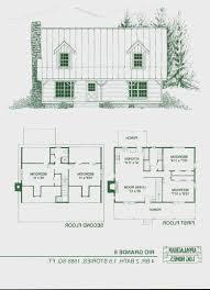 plan design cool log cabin home plans decor idea stunning