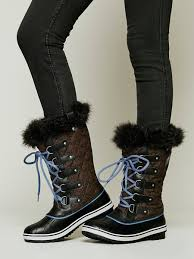 sorel tofino womens boots size 9 sorel tofino boot best winter boot cool picks