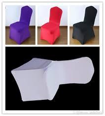 Cheap Chair Cover Rentals Cheap Chair Covers Under 1 Plans Primedfw Com