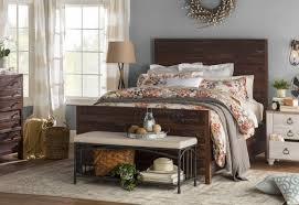 nightstands industrial nightstands cottage style nightstands