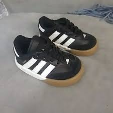 kids sambas kids adidas samba shoes on poshmark