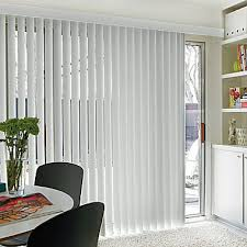 window covering for sliding glass doors tacoma vertical blinds jcpenney sliding glass door window
