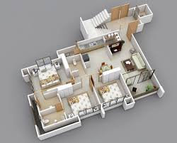 house layouts general simple three bedroom 25 three bedroom house apartment