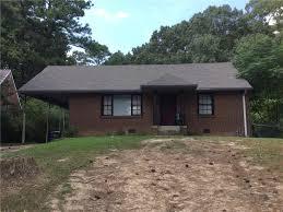 southwest atlanta homes for sale real estate atlanta ga southwest atlanta homes for sale real estate atlanta ga homes com