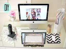 Beautiful Desk Accessories Desk Accessories Beautiful Diy Desk Accessories All