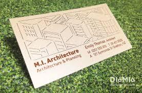 unique design interior business cards diomioprint