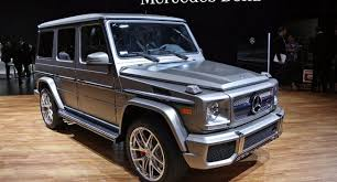 images of mercedes g wagon the history of the mercedes g wagon