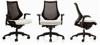 Office Furniture Chairs Png The Office Furniture Blog At Officeanything Com What U0027s New