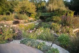 Kansas City Botanical Gardens by Friends Of The Overland Park Arboretum U0026 Botanical Gardens Home