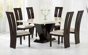 kitchen furniture edmonton kitchen ideas kitchen table sets with leading kitchen table sets