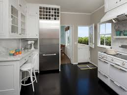 perfect top simple kitchen wine shelves above fridge layouts