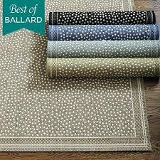 outdoor rugs and mats u2013 matden info