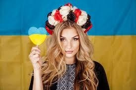 femme pour mariage avec numero telephone communication par skype avec votre femme russe ou ukrainienne