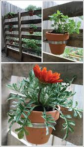 Diy Vertical Pallet Garden - diy vertical pallet herb garden u2013 coop and home