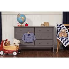 Davinci Kalani Dresser Chestnut by Furniture U0026 Rug Target 4 Drawer Dresser Davinci Kalani Set