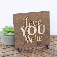 wood anniversary gift ideas anniversary gift idea s day gift gifts for