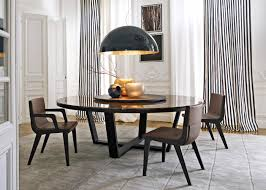 b u0026b italia maxalto xilos dining table design oostende by jansseune