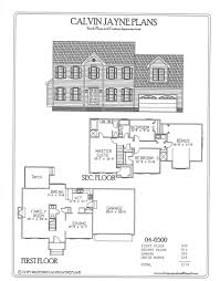garrison house plans 100 garrison house plans arc house plans house design plans