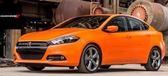 2010 dodge dart price dodge dart srt 2018 2019 car release and reviews