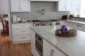 grey kitchen countertops with white cabinets kitchen countertops serving albany schenectady