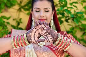 wedding gift exchange rakhee amrish gift exchange indian wedding venue photography