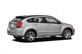 2011 dodge caliber price photos reviews u0026 features