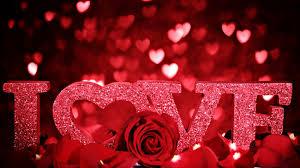 love you hearts images 2 desktop background hdlovewall com