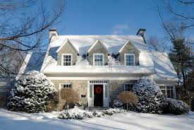 tips winter home tips you should know 4 of 4 photos