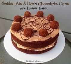 waitrose chocolate fudge cake recipe cake man recipes