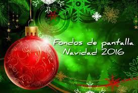 fondos de pantalla navidad fondos de pantalla para celebrar la navidad 2016 recursos gratis