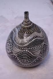 271 best pottery addiction images 271 best ceramics inspo images on ceramic ceramic