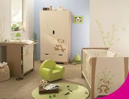 chambre a coucher bébé préparez la chambre de bébé gorenov com un web magazine de