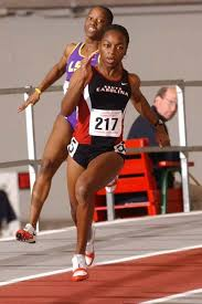 how to style hair for track and field 35 best track field images on pinterest april 21 bag and