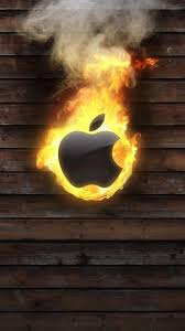 best 25 apple logo ideas on pinterest apple logo wallpaper