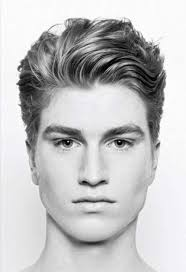 extremely thick boys haircuts mens hairstyles for men with thick hair men39s and haircuts in
