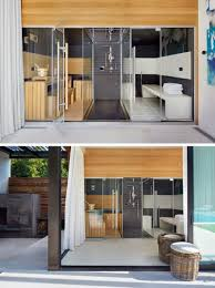 bathroom design idea create a luxurious spa like bathroom at