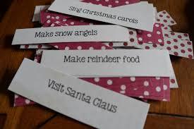 44 christmas traditions and activities a mom u0027s take