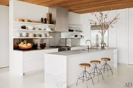 kitchen island alternatives white marble alternatives for kitchen counters part two