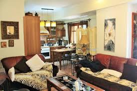 Verkauf Einfamilienhaus Verkauf Einfamilienhaus 168 M Auf Kassandra Chalkidiki