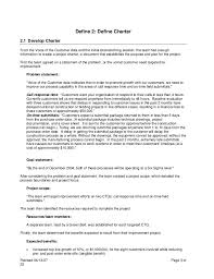cv template for airline pilots best resumes curiculum vitae and